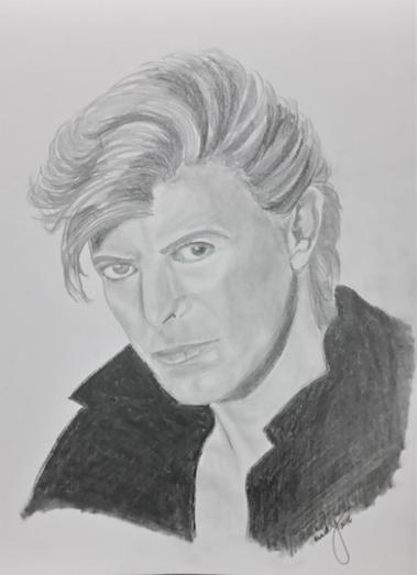 bowie-portrait